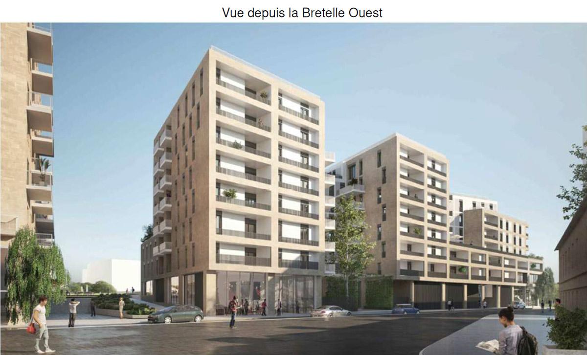 https://www.dbcapital.fr/resources/1047/France%20Immo/BordoRiva%20%C3%A0%20bordeaux.jpeg