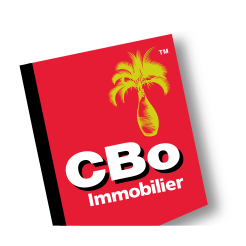 CBO Immobilier