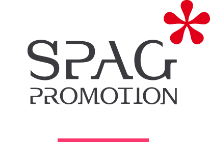 SPAG promotion immobilier